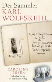 Der Sammler Karl Wolfskehl