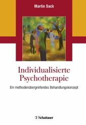 Individualisierte Psychotherapie