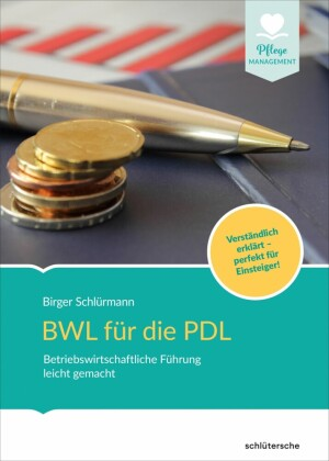 BWL für die PDL