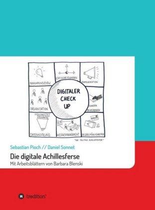 Transformationale Produkte - Shop - Mediengruppe Deutscher Apotheker ...