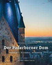 Der Paderborner Dom