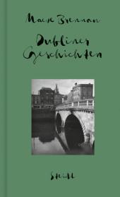 Dubliner Geschichten