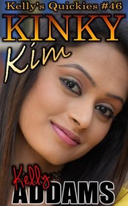 Kinky Kim