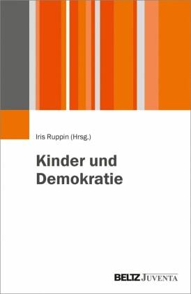 Kinder und Demokratie