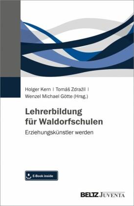 Lehrerbildung für Waldorfschulen