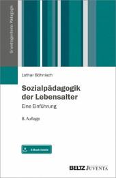 Sozialpädagogik der Lebensalter