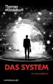 Das System Cover