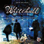 Der Whitehall-Mord (Spiel)