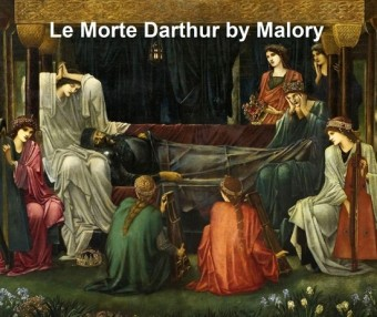 La Morte Darthur