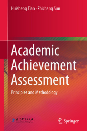 Academic Achievement Assessment