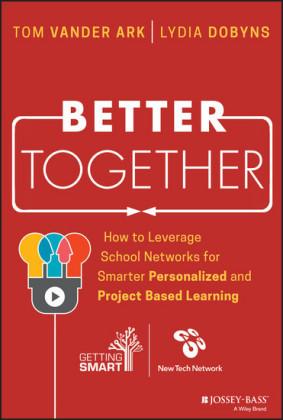 Better Together,