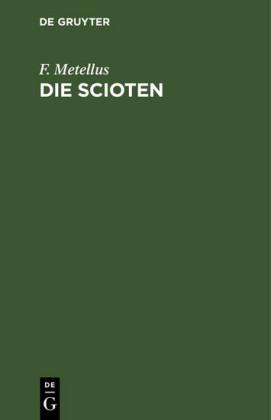 Die Scioten