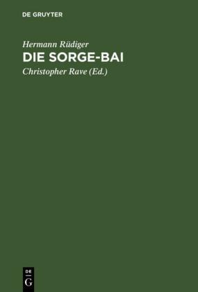 Die Sorge-Bai