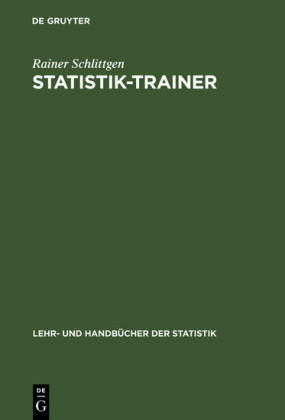 Statistik-Trainer