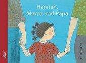 Hannah, Mama und Papa Cover
