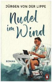 Nudel im Wind Cover