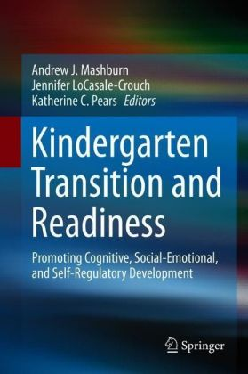 Kindergarten Transition and Readiness
