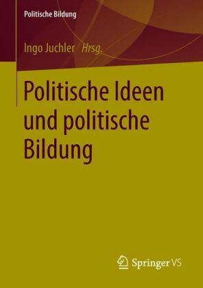 Politische Ideen und politische Bildung