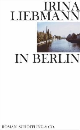 In Berlin