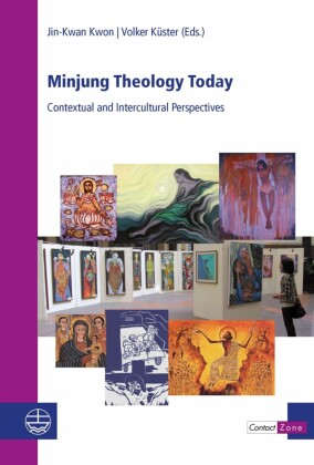Minjung Theology Today