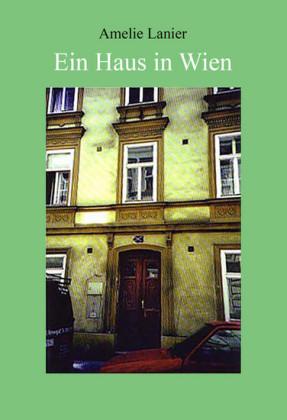 Ein Haus in Wien