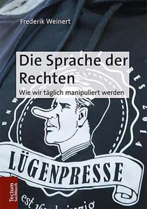Die Sprache der Rechten