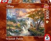 Disney Bambi (Puzzle)