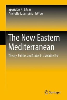 The New Eastern Mediterranean