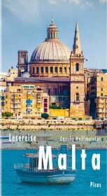 Lesereise Malta