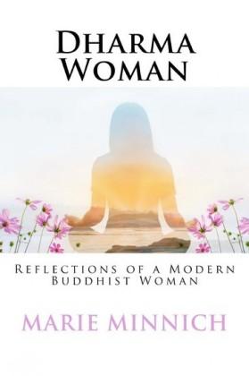 Dharma Woman