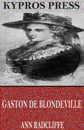 Gaston De Blondeville