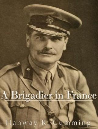 A Brigadier in France