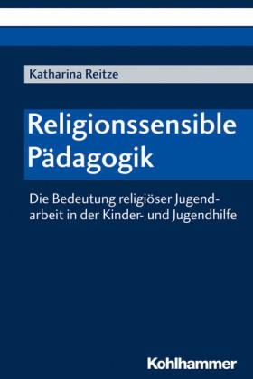 Religionssensible Pädagogik