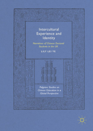Intercultural Experience and Identity