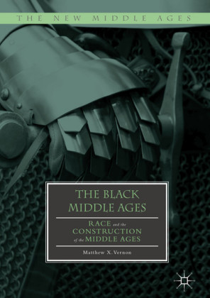 The Black Middle Ages