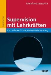 Supervision mit Lehrkräften