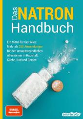 Das Natron-Handbuch Cover