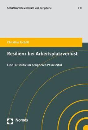 Resilienz bei Arbeitsplatzverlust