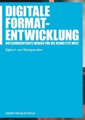 Digitale Formatentwicklung