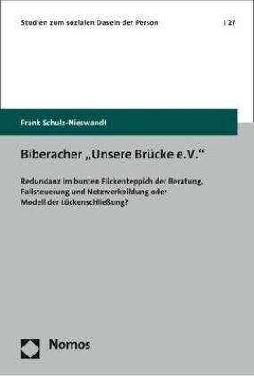 Biberacher 'Unsere Brücke e.V.'