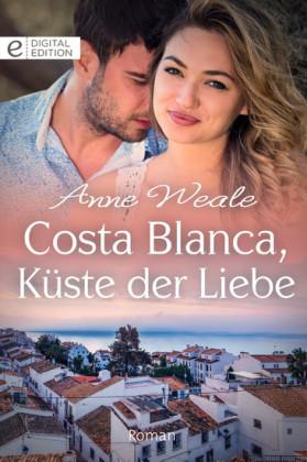 Costa Blanca, Küste der Liebe