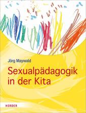 Sexualpädagogik in der Kita