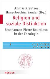 Religion und soziale Distinktion