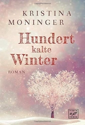 Hundert kalte Winter Cover