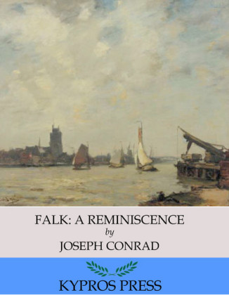 Falk: A Reminiscence