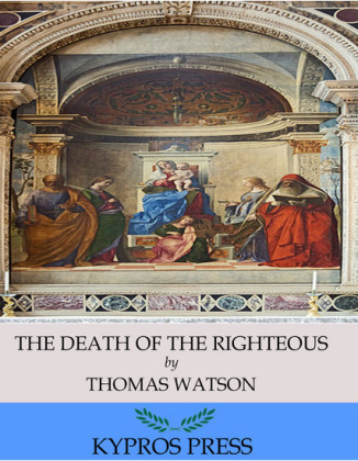 The Death of the Righteous