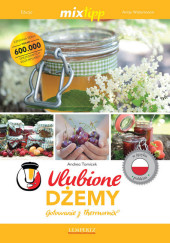 MIXtipp Ulubione Dzemy (polskim)