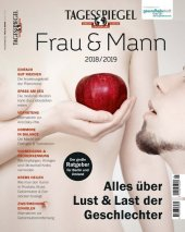 Tagesspiegel Frau & Mann
