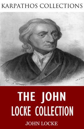 The John Locke Collection