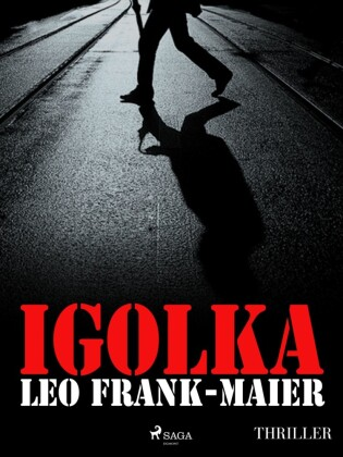Igolka